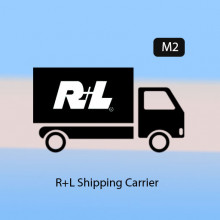 Magento 2 R + L  Shipping Carrier