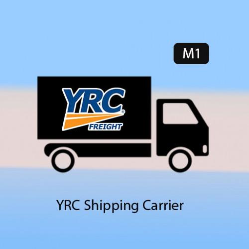 Magento 1 YRC Freight Shipping Carrier   Magento Shipping Module