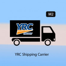 Magento 2 Yrc  Shipping Carrier